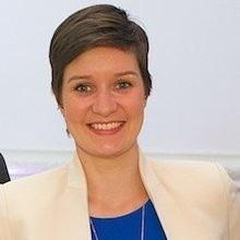 Laura Pietrzak